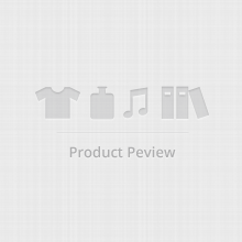 Product-Shop-#8