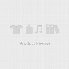 Product-Shop#3